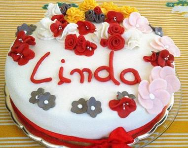 The Brides' Sofa   forum matrimonio • Buon Compleanno Linda!